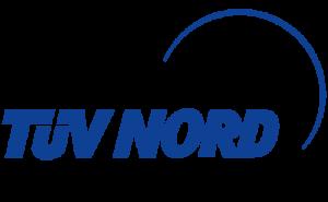 Tüv Nord Remscheid